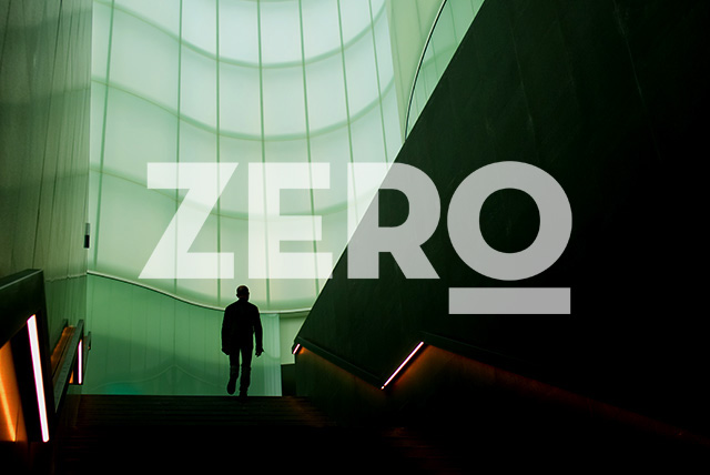 Cosa fare in città. Zero | Sottosopra Comunicazione