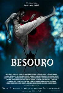 besouro_le_film