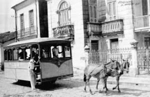 © Santo amaro historico blogspot 2014