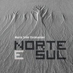 © Maria Inês Guimarães