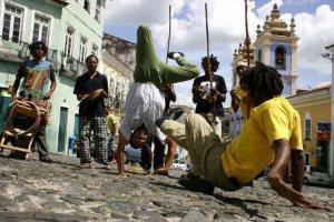 © capoeira-bruxelles.com