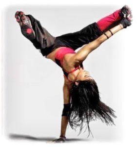 paris-capoeira-hip-hop-cours-dance