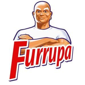 instructor Furrupa