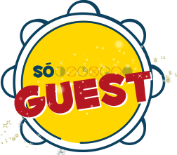 Só Guest
