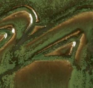 PC-42 Seaweed – Esmalte Amaco