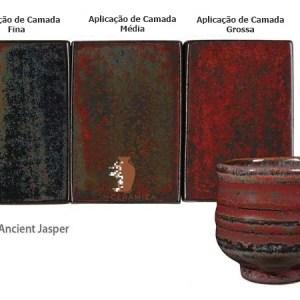 PC-53 Ancient Jasper – Esmalte Amaco