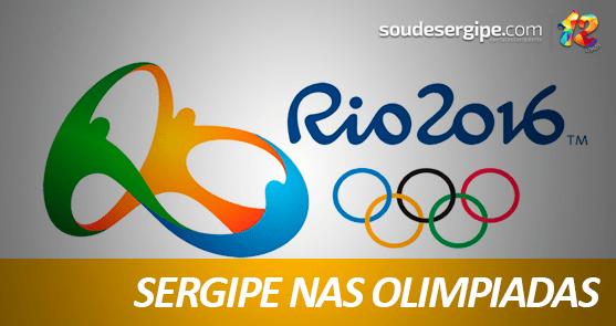 soudesergipe-sergipe-olimpiadas