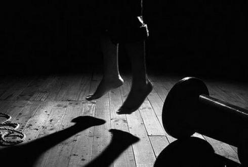 aumentan-suicidios-
