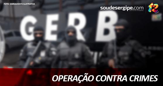 soudesergipe-operacao-contra-crimes