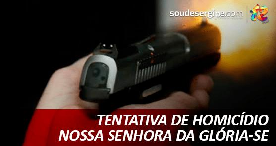soudesergipe-tentativa-de-homicidio-gloria