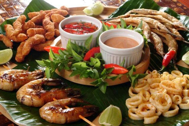 gastronomia-frutos-do-mar-arquivo-setur-al