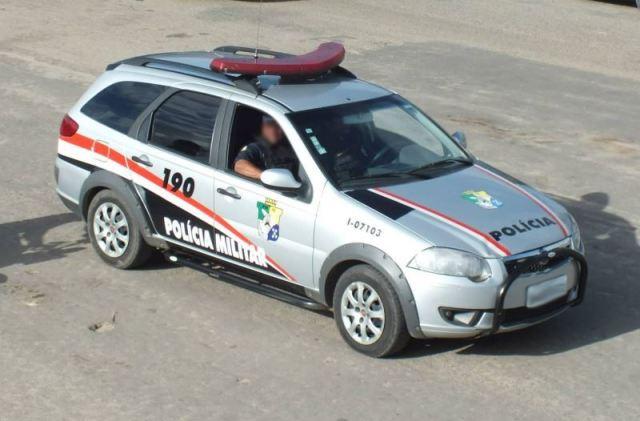 pm-se-2013-2014-policia-militar-de-sergipe