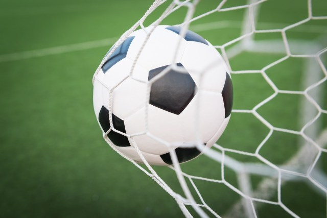 futebol_-sergipano_governo