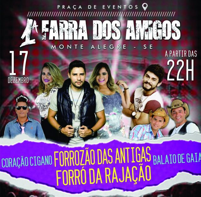 cartaz-farra-do-amigos