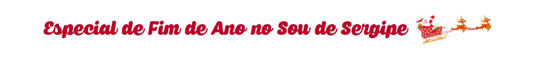 banner topo-