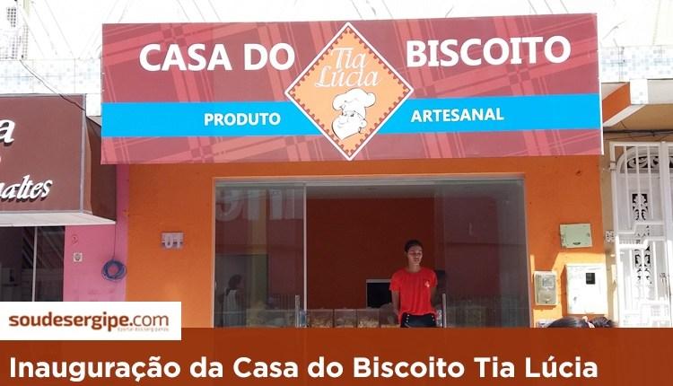 soudesergipe_013_inauguracaocasadobiscoito