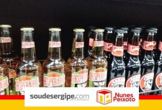 soudesergipe__nunespeixoto_bebidas (18)