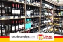 soudesergipe__nunespeixoto_bebidas (4)