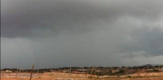 Confira a Meteorologia do estado