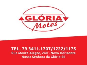 anuncios-gloriamotos-honda-soudesergipe