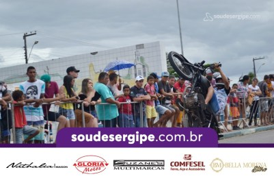 motofestfeiranova023_soudesergipe