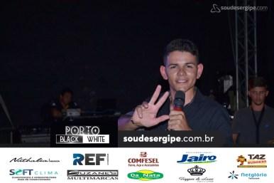 soudesergipe_006_portoblack