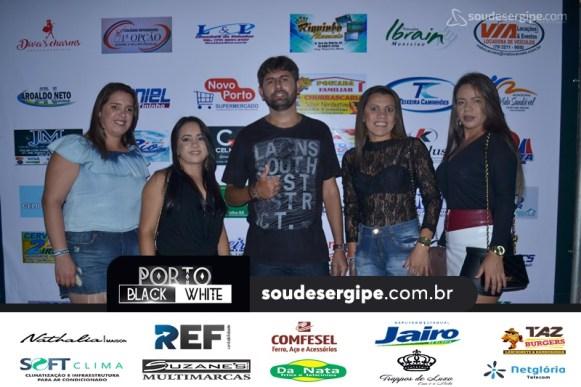 soudesergipe_022_portoblack