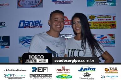 soudesergipe_024_portoblack
