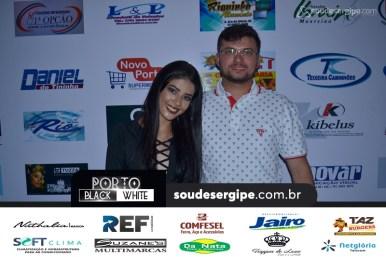 soudesergipe_027_portoblack