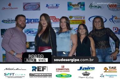 soudesergipe_029_portoblack