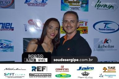soudesergipe_030_portoblack