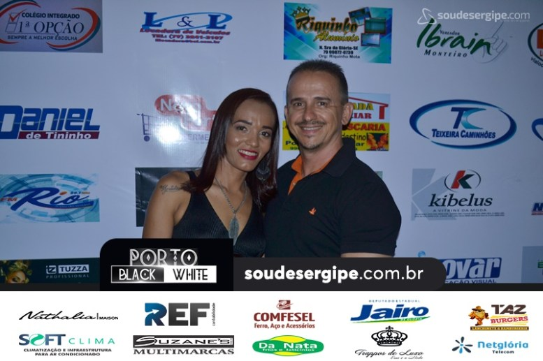 soudesergipe_031_portoblack