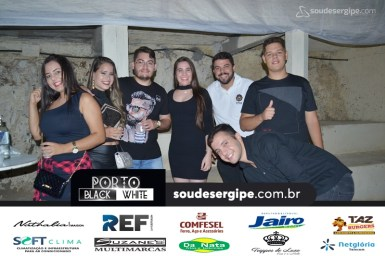 soudesergipe_041_portoblack