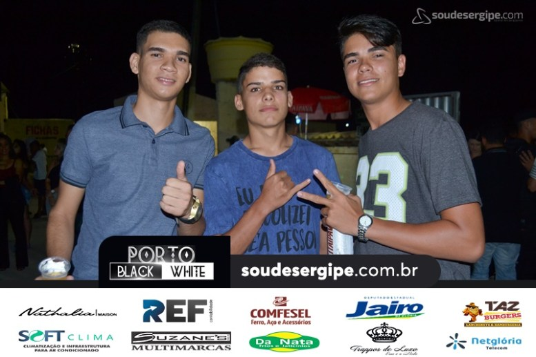 soudesergipe_053_portoblack