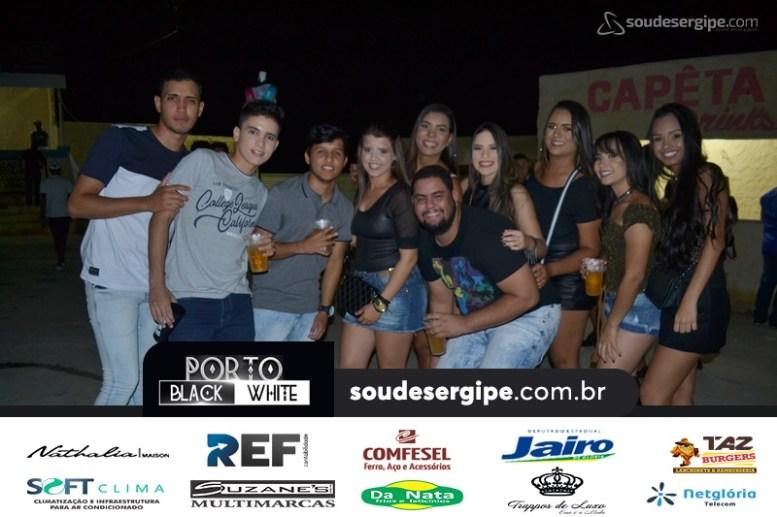 soudesergipe_056_portoblack