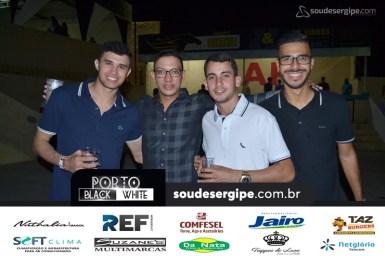 soudesergipe_057_portoblack