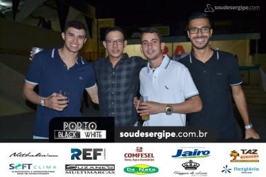 soudesergipe_058_portoblack