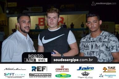 soudesergipe_060_portoblack