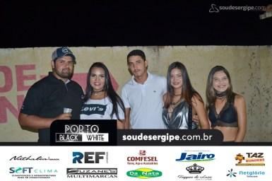 soudesergipe_063_portoblack