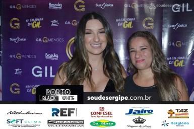 soudesergipe_085_portoblack