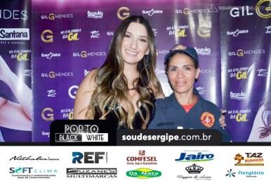 soudesergipe_093_portoblack