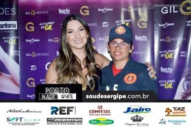 soudesergipe_094_portoblack
