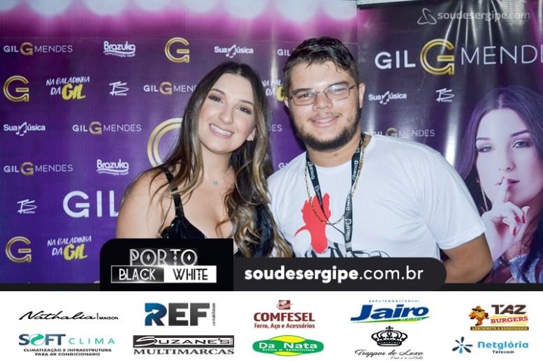 soudesergipe_097_portoblack