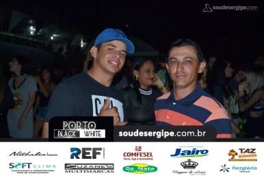 soudesergipe_105_portoblack