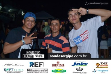 soudesergipe_107_portoblack