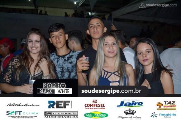 soudesergipe_110_portoblack