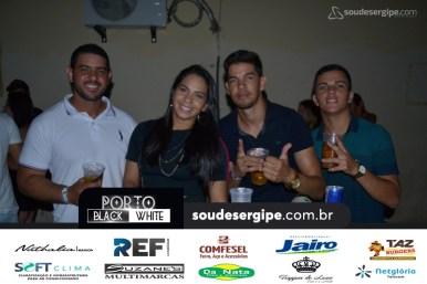 soudesergipe_116_portoblack