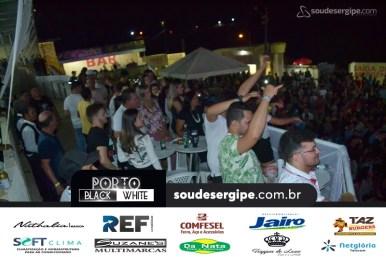 soudesergipe_125_portoblack