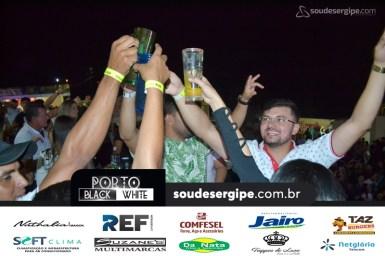 soudesergipe_128_portoblack