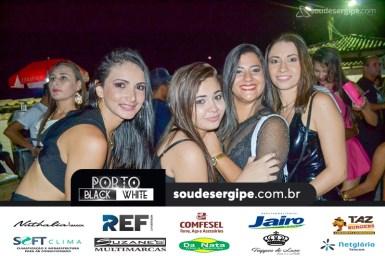 soudesergipe_135_portoblack